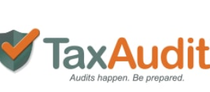 ato tax audit