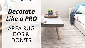 top value rugs