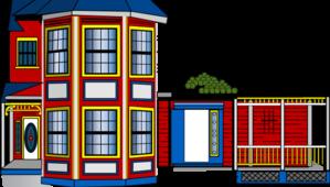 ανακαινιση σπιτιου θεσσαλονικη