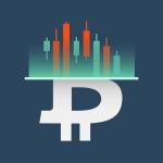 bitcoins-profit.com/