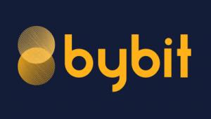 bitcoin trader scam