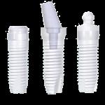 dental implants doha