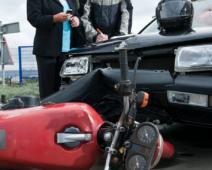 Oberheiden Law - Motorcycle Accident Attorneys