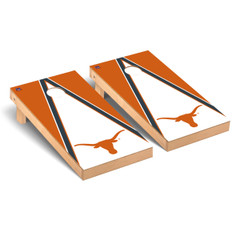 cornhole board wraps